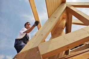 home extension melbourne builder