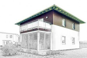home_extension_melbourne_03