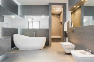 Bathroom Designer Melbourne bathroom renovations melbourne - eastern suburbs