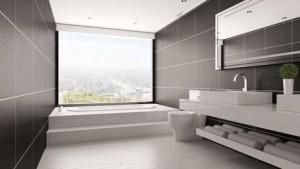 bathroom_renovations_melbourne_02