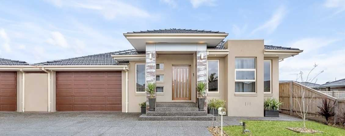dual occupancy melbourne suburbs